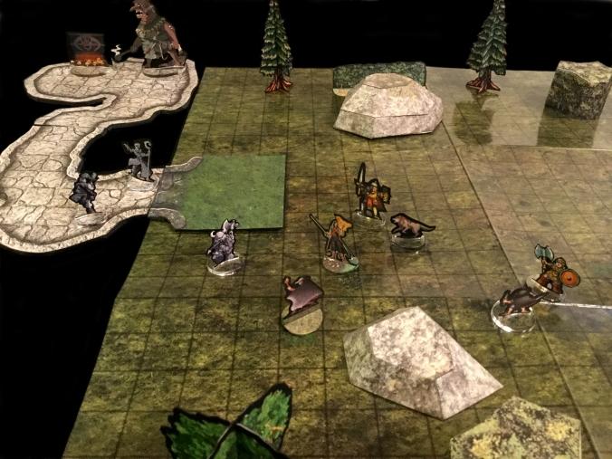 Troll Cave1FIN
